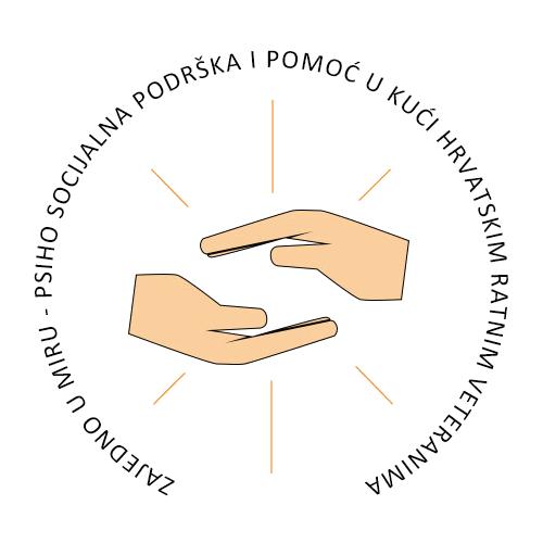 Zajedno u miru